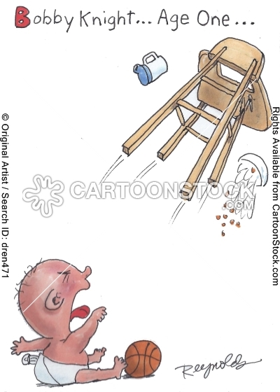 sport-basketball-college_basketball-temper_tantrums-anger-temper_