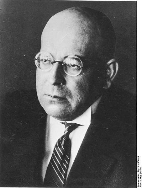 Oswald_Spengler