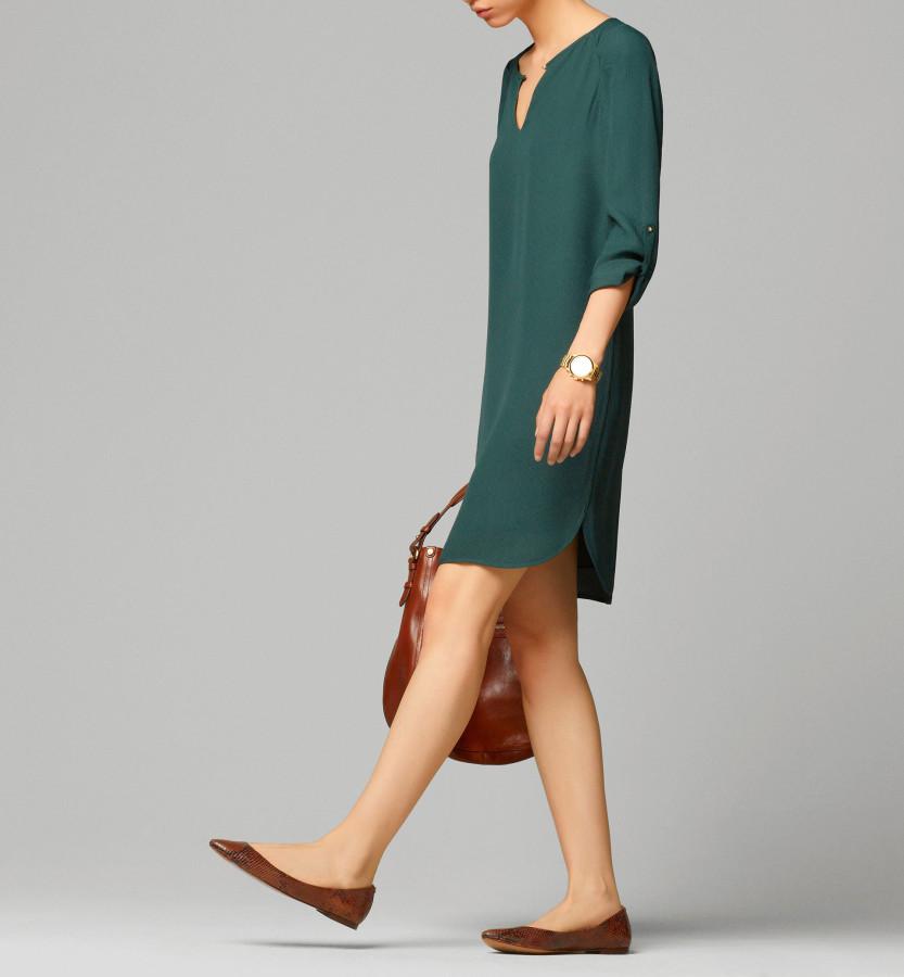 Супер Дешовая Женская Одежда