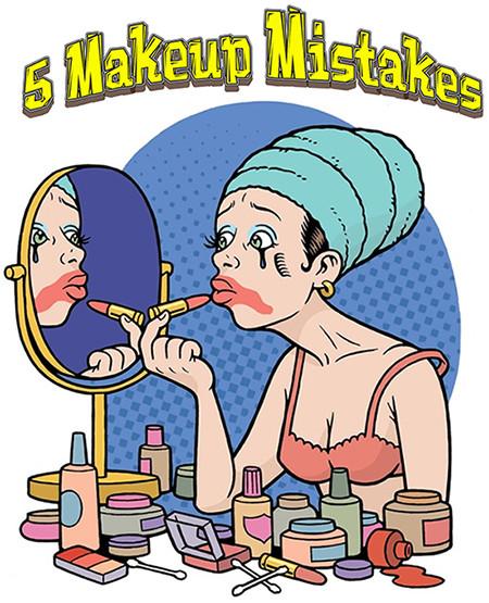 Makeup-Mistakes6