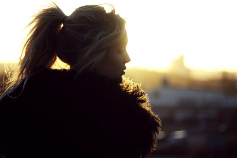 blogger-blond-blonde-girl-im-fancy-Favim.com-334517