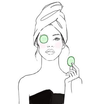 amazon-beauty-illustration1-340x340
