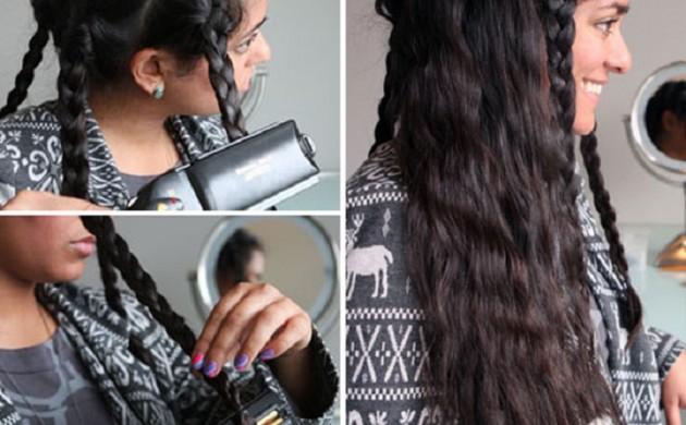 Braid-curls-with-flat-iron-630x390