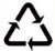 plastic-recycle-1