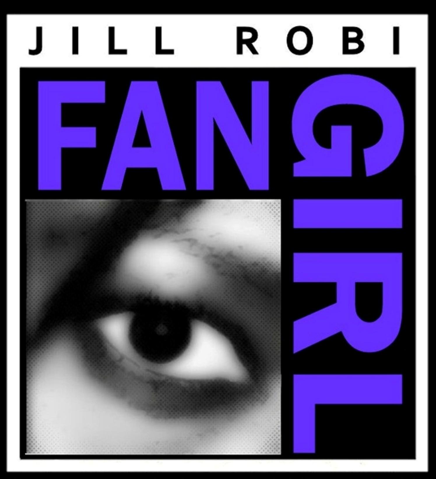 fangirl lulu