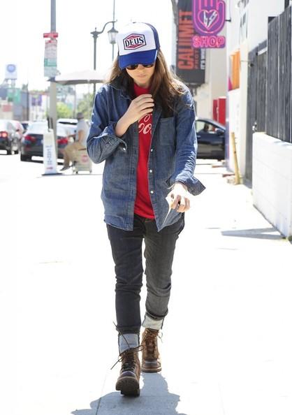 Ellen+Page+Ellen+Page+Grabs+Lunch+West+Hollywood+tIROvuN2SEnl