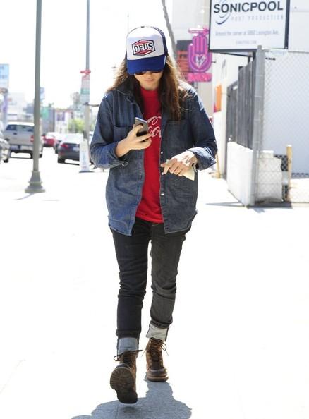 Ellen+Page+Ellen+Page+Grabs+Lunch+West+Hollywood+95vj8KZDyq3l