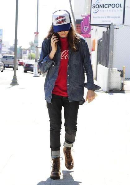 Ellen+Page+Ellen+Page+Grabs+Lunch+West+Hollywood+oZUQhxw9szFl
