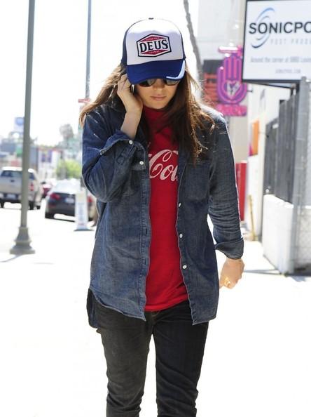 Ellen+Page+Ellen+Page+Grabs+Lunch+West+Hollywood+Or7DKK0TIEBl
