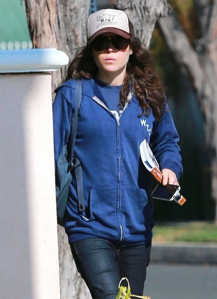 Ellen+Page+Out+Grocery+Shopping+West+Hollywood+6hmKsrD0CjRl