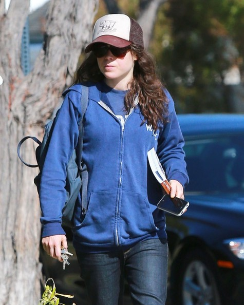 Ellen+Page+Out+Grocery+Shopping+West+Hollywood+lwd5rFSxbSVl