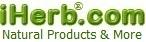 iHerb_logo1
