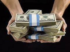 Mscsrrr Hyper Cash Millionaire Cash System