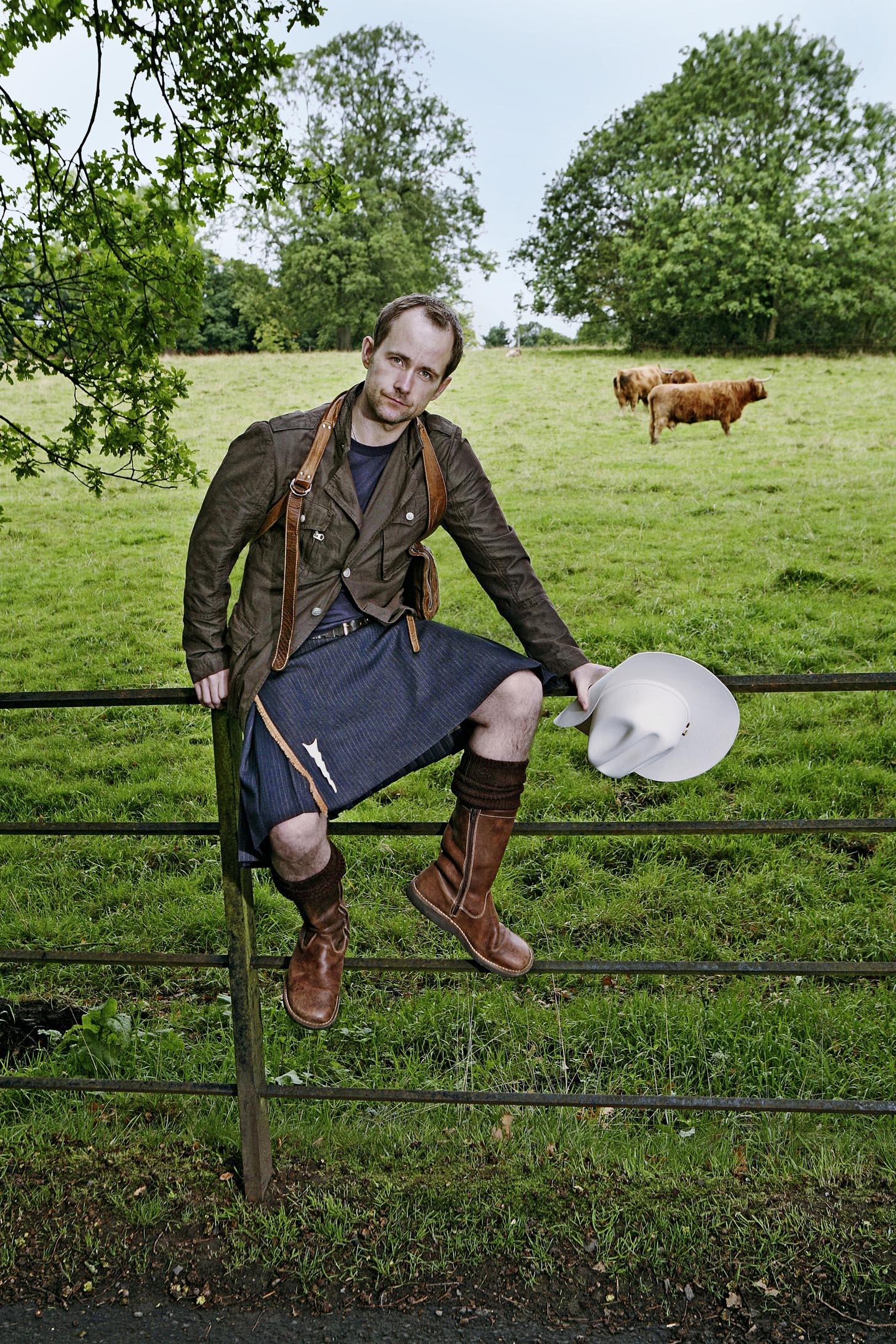 08 Billy in kilt for Scottish calendar.jpg