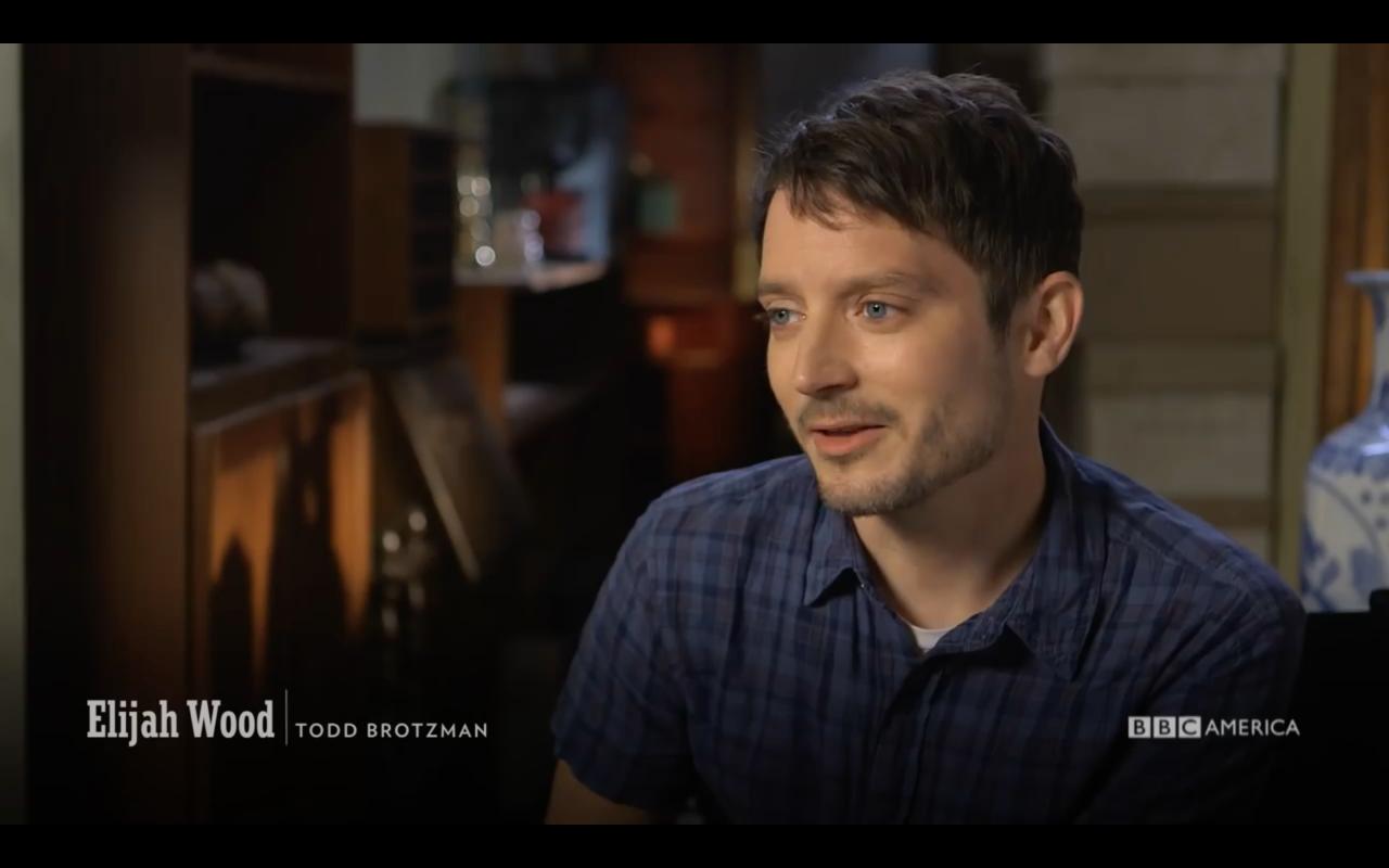 2016 Elijah interview re Dirk Gently_002.jpg