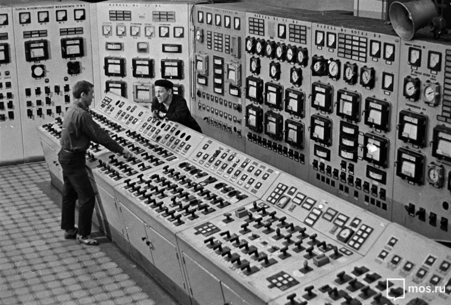 Электроснабжение промышленных предприятий в начале 20 века электроснабжение смоленск