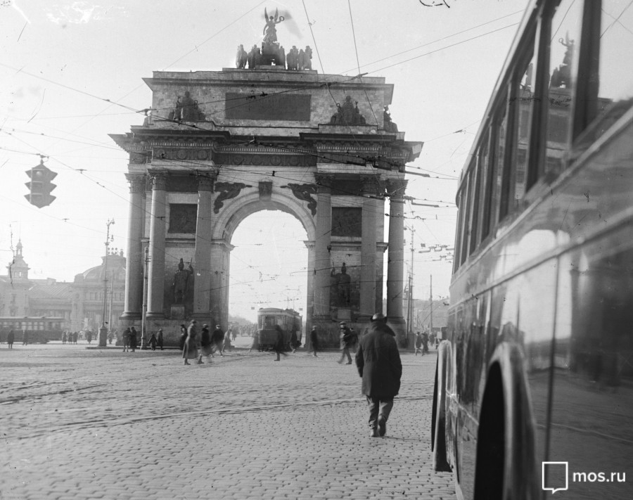 Справка об окружении Улица Чугунные Ворота Справка для работы в Москве и МО Северное Бутово
