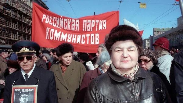 Андреева.jpg