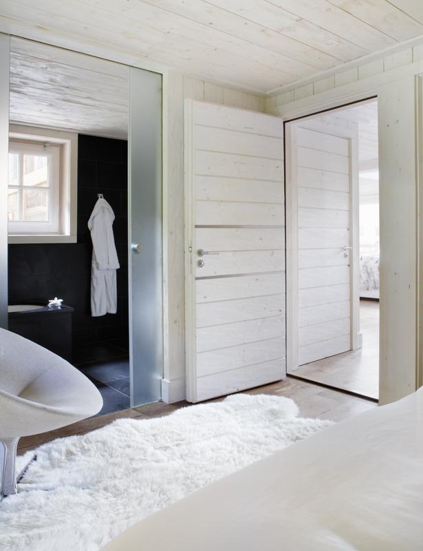 dormitorio_ampliacion