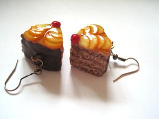 Изделия - тарелка с медом и другие сладости