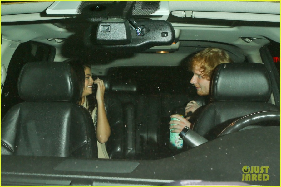 selena-gomez-ed-sheeran-hang-out-after-tori-kellys-party-02