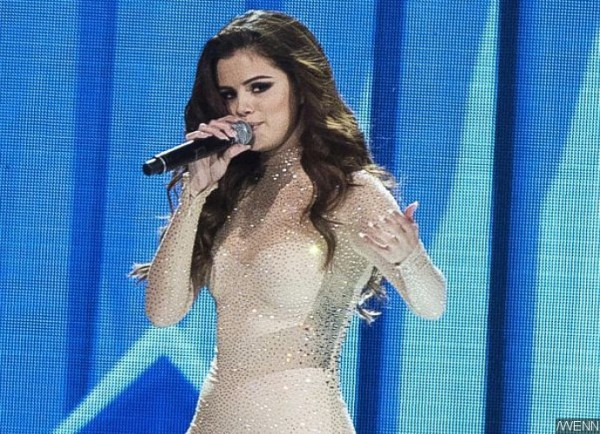 selena-gomez-deemed-too-sexy-for-malaysia