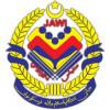 jawi_logo.jpg