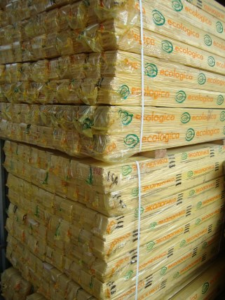 coller lambris bois sur placo devis contrat mulhouse entreprise aosgih. Black Bedroom Furniture Sets. Home Design Ideas