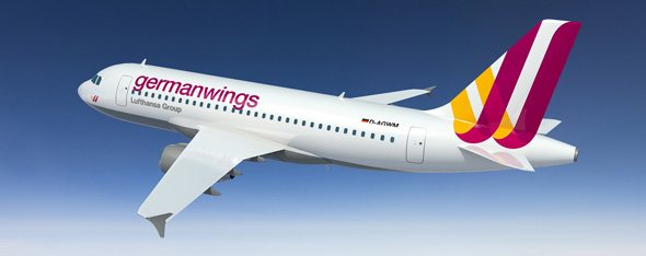 Germanwings_590x234