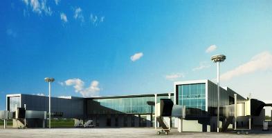 content_аэропорт