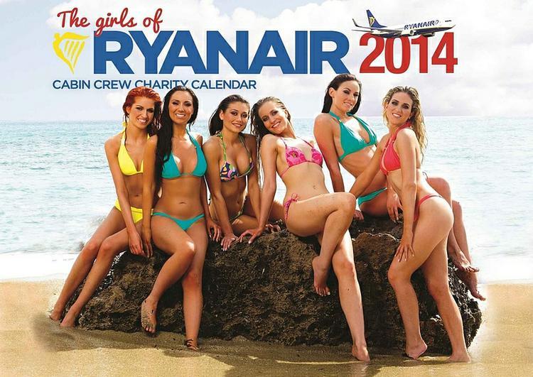 ryanair-calendar-2014-00_3