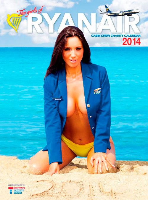 ryanair-calendar-2014-01_1