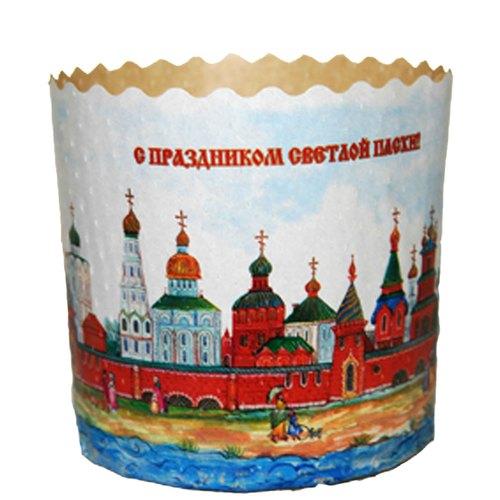 кремли