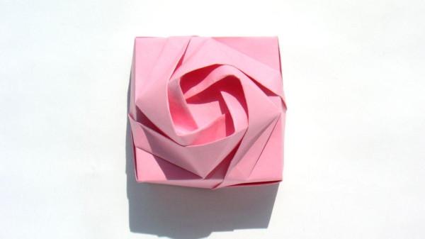 Rose Box Mu4a4o75