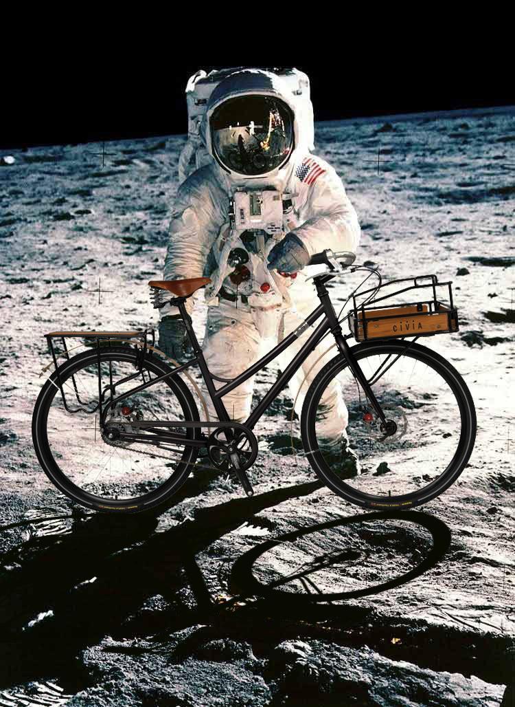 moon-bike