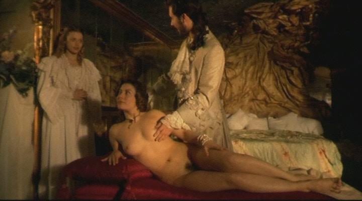 исторический порно фильм анжелика порно фото