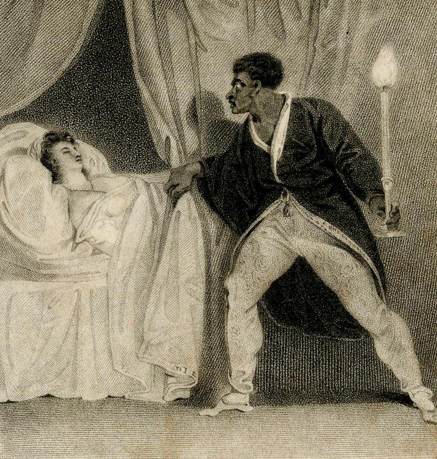 Pdf the relation of kazantzakis's kapetan michalis to homer's iliad and shakespeare's othello