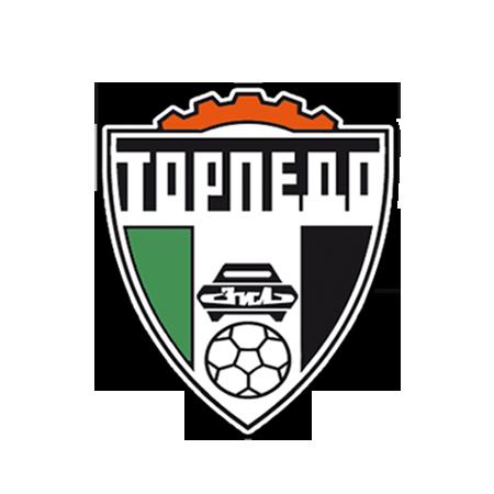 Торпедо москва футбольный клуб логотип ночные клуб в марина