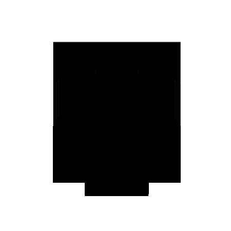 Футбольный клуб торпедо москва эмблема афиш клубов москвы