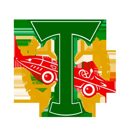Футбольный клуб торпедо москва эмблема ночной клуб остров сокровищ