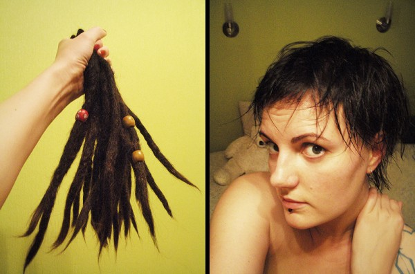 dreads_off
