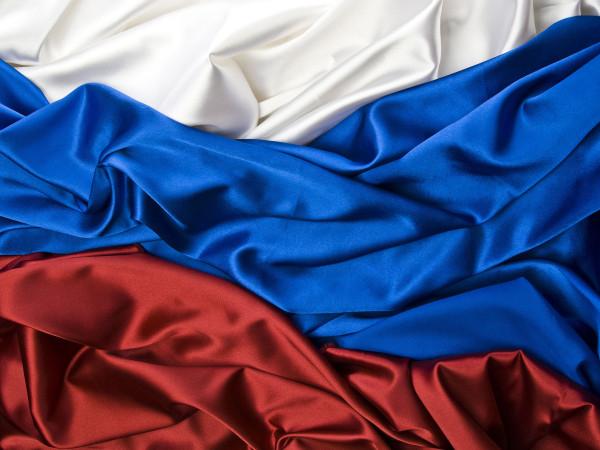 173533_flag_rossiya_2560x1920_(www.GdeFon.ru)
