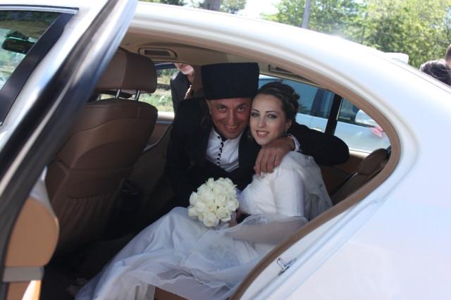 Дагестан, Дагестанские байкеры, Свадьба байкеров в Дагестане, Дагестанская молодежь, Мухтар Амиров,