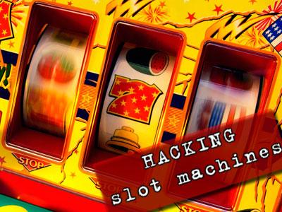 способы как обмануть и выиграть на игровых автоматах