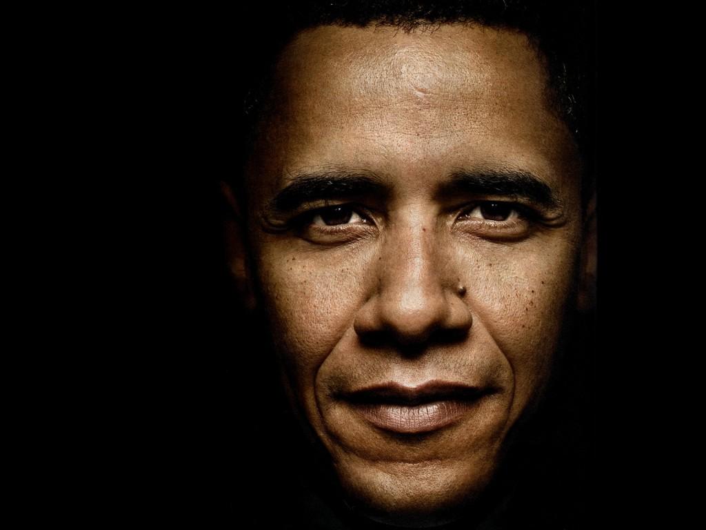 1364321677_obama