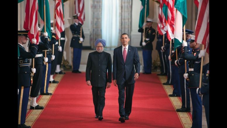 Cross_hall_India_USA-1