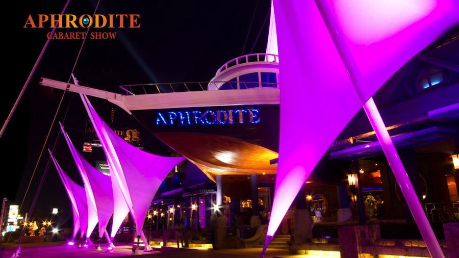 aphrodite_phuket_01