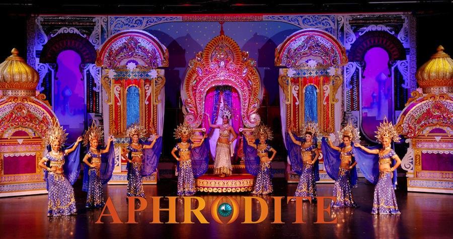 aphrodite_phuket_27