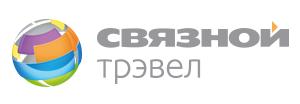 logo_304x104