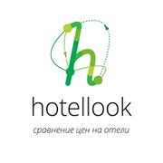 Aviasales.ru запустил собственный поисковик цен на отели HotelLook.ru